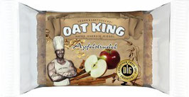 Oat King Riegel ,95g Riegel