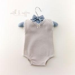 Newbornbody Beige