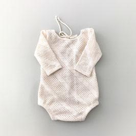 Body zum Binden für Newborn
