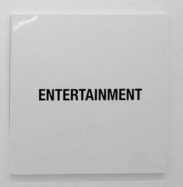 """Entertainment"", Luis San Sebastián"
