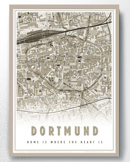 Dortmund - oder Deine Stadt - ab 14,90 €