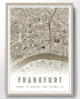 Frankfurt - oder Deine Stadt - ab 14,90 €