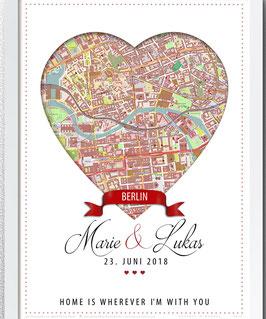 Verlobung Hochzeitstag - ab 14,90 €