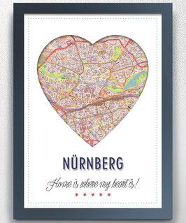 Nürnberg - ab 9,90 €