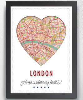 London - ab 9,90 €