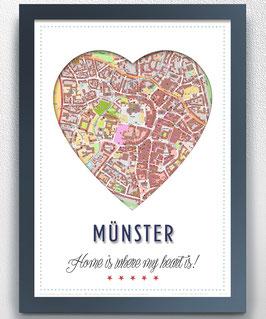 Münster - ab 9,90 €