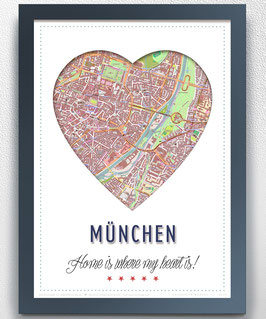 München - ab 9,90 €