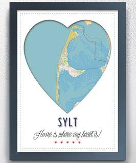 Sylt - ab 9,90 €