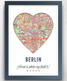 Berlin - ab 9,90 €
