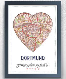 Dortmund - ab 9,90 €