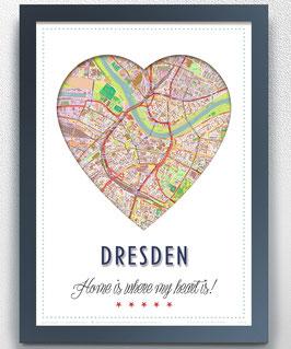 Dresden - ab 9,90 €