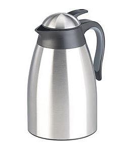 Kaffee Kanne/Tee
