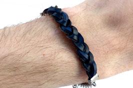Bracelet Edward 1