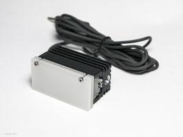 LED-Segment SN-1