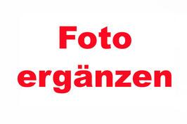 Fotoadapter, Gewinde/Gewinde größer 49mm