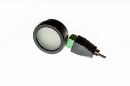 LED-Kopf, Flächen-LED mit Diffusor