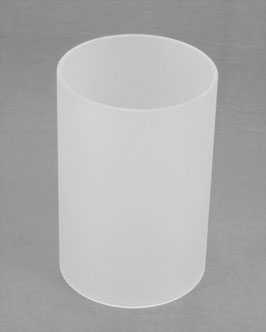 Rohr-Diffusor Durchmesser 100mm