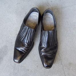U.S.A dress shoes
