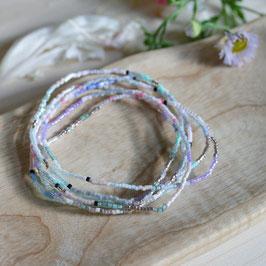 Deine Farben-Armband-nr.1.3