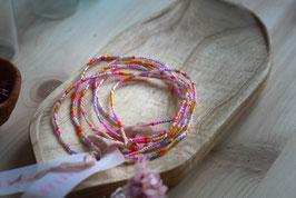 Deine Farben-Armband-nr.1.4