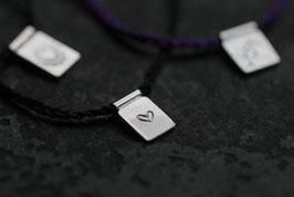 Armband mit Deinem Wunsch-Symbol
