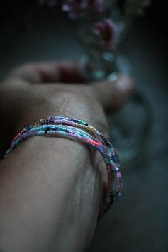 Deine Farben-Armband-nr.1.5