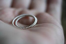 Kügelchenring 1.5mm