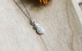 Süßeste Ananas-Halskette