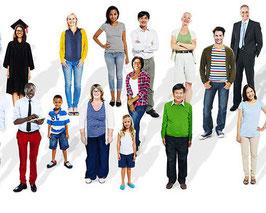 03.04.2020: Offener Workshop: Customer-Persona im Kreativ-Team entwickeln