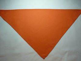 Farbe: orange