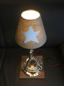 """Garage Meilenweit Lampe """"Starlight"""""""