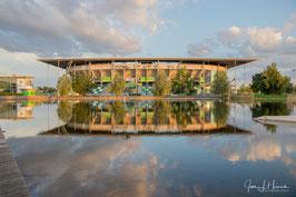 VW-Arena, Foto-Nr. 2019_0825