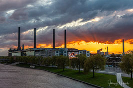 Blick von Berliner Brücke, Foto-Nr. 2021_05_1069
