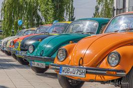 Käfertreffen, Foto-Nr. 2021_06_1448
