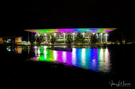 VW-Arena, Foto-Nr. 2020_1324