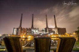Kraftwerk, Foto-Nr. 2019_0360