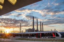 Hauptbahnhof, Foto- Nr. 2020_1719