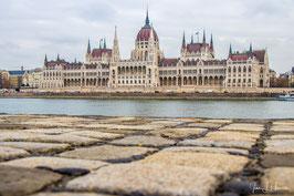 Foto-Nr. Budapest_2018_01