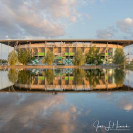 VW-Arena, Foto-Nr. 2019_0825_Q