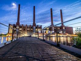 Kraftwerk, Foto-Nr. 2020_1483_8060P