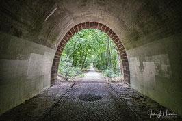 Hochringtunnel, Foto-Nr. 2020_1628