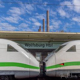 Hauptbahnhof, Foto-Nr. 2021_04_0712_Q