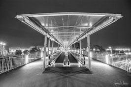 Stadtbrücke, Foto-Nr. 2017_0785_SW