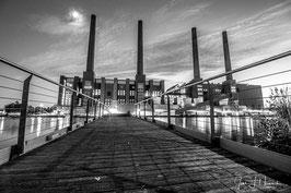 Kraftwerk, Foto-Nr. 2020_1484_SW