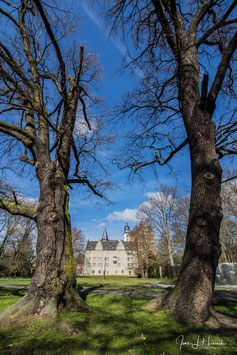 Schloss, Foto-Nr. 2019_0205