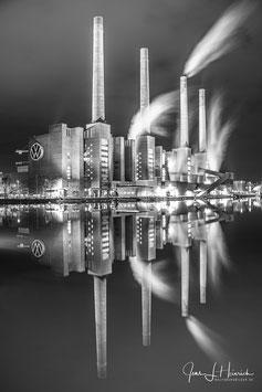 Kraftwerk, Foto-Nr. 2020_0055_SW