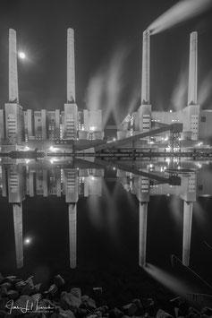 Kraftwerk SW, Foto-Nr.2017_1599_XM