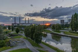 Blick von Berliner Brücke, Foto-Nr. 2021_07_1634