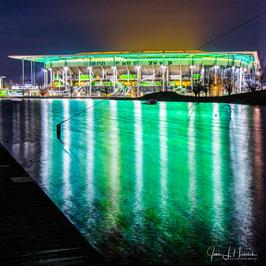 VW-Arena, Foto-Nr. 2018_0014_Q