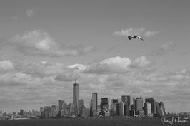 Foto-Nr. New York_2013_01